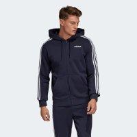 Adidas 男款运动夹克