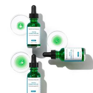 15% OffLast Day: SkinCareRx SkinCeuticals Skincare Sale