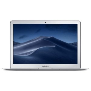 补货:Apple MacBook Air 13 2017款 (i5, 8GB, 128GB)