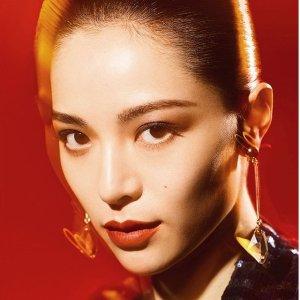 低至8.5折+满额送黑曜石3件套Armani Beauty 畅销套装热卖 收自选红管套装 黑曜石护肤组合