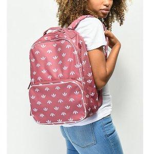 $26adidas New Backpack On Sale @ FinishLine