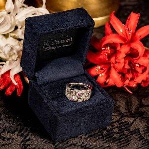 正价单品满£100享7.5折即将截止:H.SAMUEL 精致珠宝、手表电商11.11 全场热促