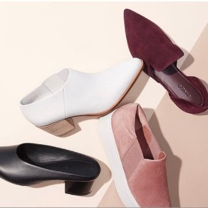 Up to 60% OffHautelook Vince Shoes Sale