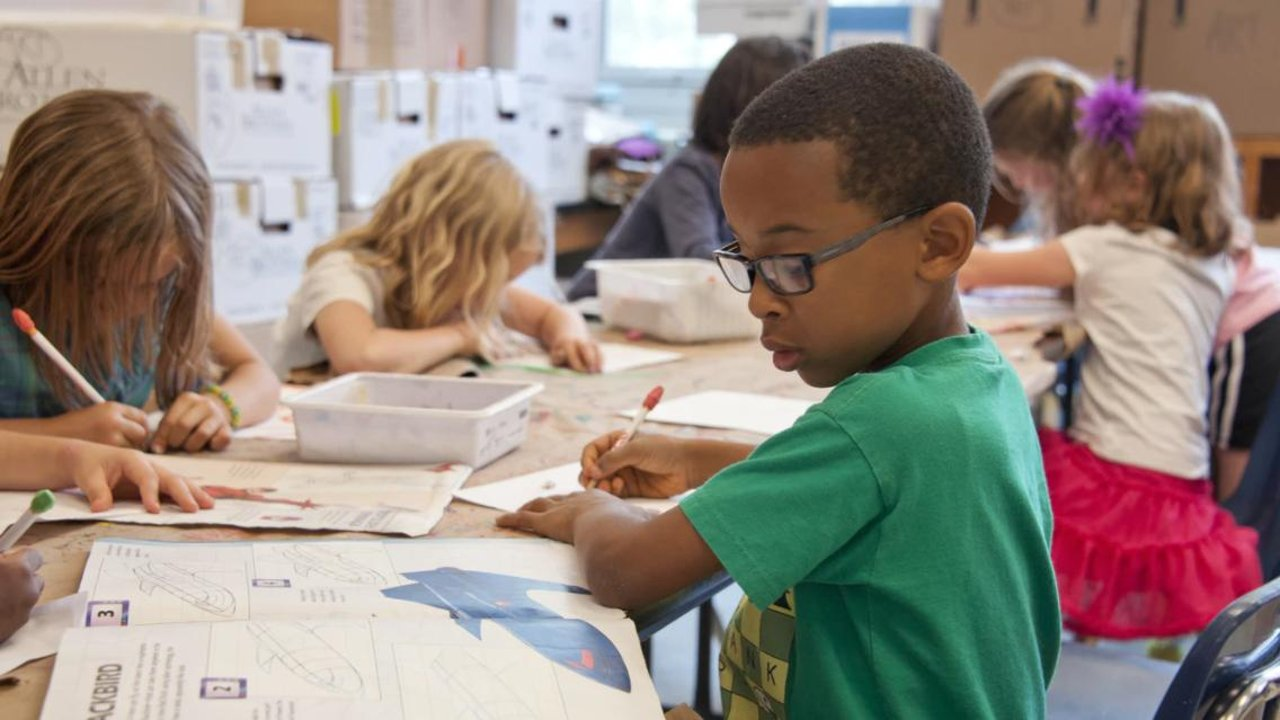 加拿大教育 | 教你如何读懂加拿大孩子的成绩单