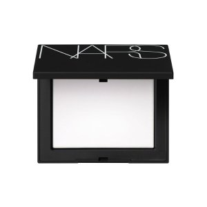 NARSLight Reflecting Pressed Setting Powder | NARS Cosmetics