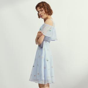 7月5日晚8点开售精选季候风女装全场1.5折起限时热卖