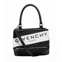 Givenchy Pandora斜挎包
