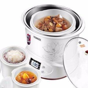 超高立减$40厨房必备精选厨房电器,爆款大促,限时抢购