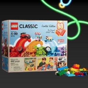 $56的瓶中船国内卖¥650回国送LEGO,中美差价巨大,大朋友小朋友都喜欢