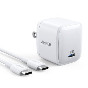 Save up to 40%Anker Charging Accessories Sale