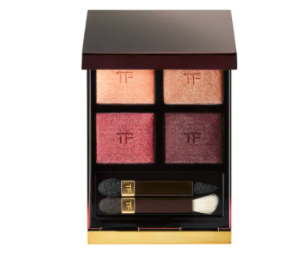Eye Color Quad - TOM FORD | Sephora