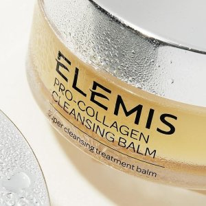 Buy One Get One FreeELEMIS Selected Skincare Hot Sale