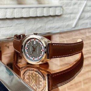 低至5折+包邮Timex 时装腕表特卖,好价收 Marlin 经典机械