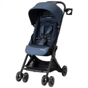 Maxi CosiSpend $150+, get $35 OFFLara Ultra Compact Stroller