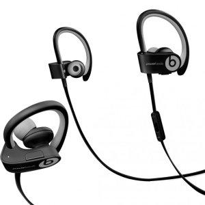 Beats Powerbeats 2 Wireless Headphones Refurbished