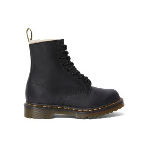 Dr. Martens6Core 1460 保暖女款8孔靴