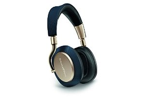 Bowers & Wilkings Bowers & Wilkins PX