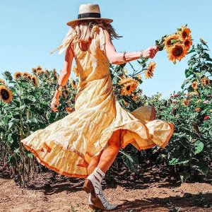 Up to 40% OffNordstrom Free People Sale