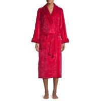 Natori 浴袍