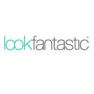 Up to 55% OffLookfantastic Selected Beauty Products Sale