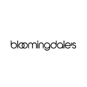 低至5折+送2重好礼Bloomingdales 彩妆清仓热卖 收TF唇膏