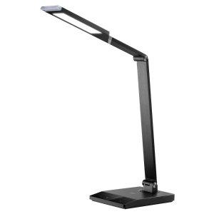 $25.99TaoTronics LED可调光护眼台灯