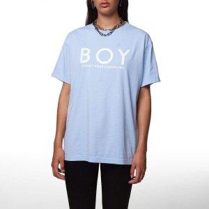 Boy LondonT恤