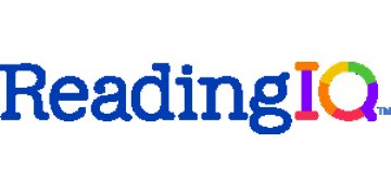 ReadingIQ