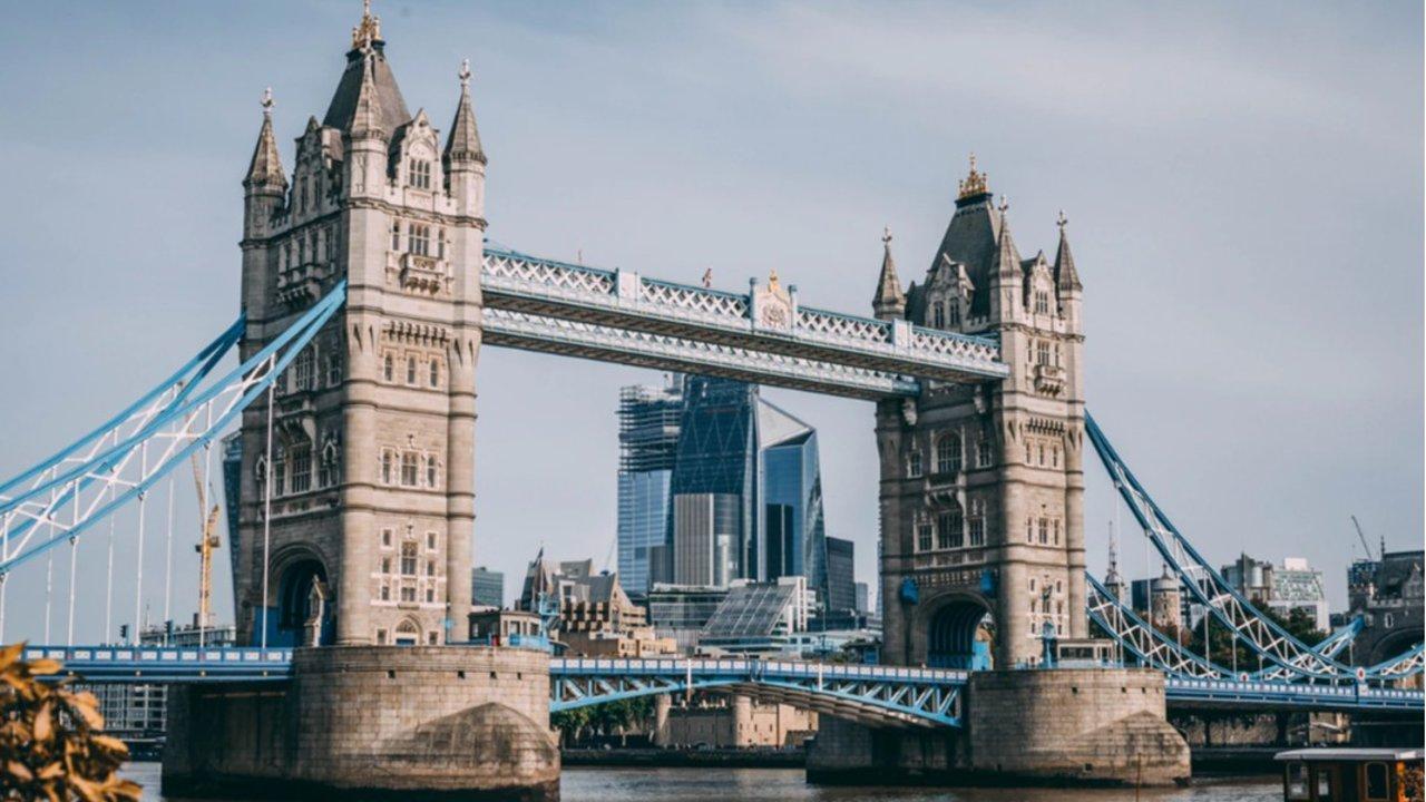 在法国如何申请英国签证?在这里看手把手教程。