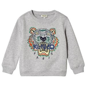 Up to 30% OffKenzo Kid's Items Sale @ AlexandAlexa
