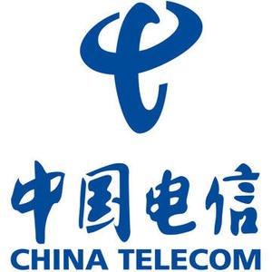 首月$0美金,续订再送2个月!中国电信美洲套餐订购优惠