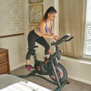 Walmart官网 Echelon Connect Sport居家健身单车机