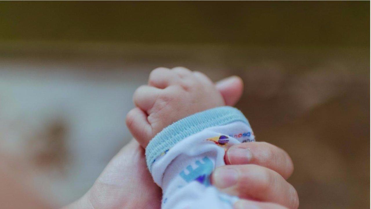 母婴用品总结:那些年好用必买的育儿产品