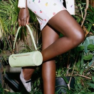 25% OffDealmoon Exclusive: D'aniello Boutique Bags Sale