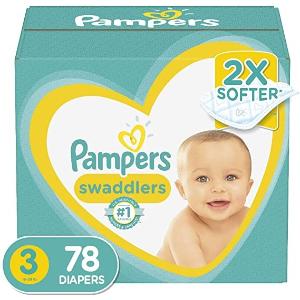 满$100立减$20 都是刚需美亚宝宝必需品特卖,收纸尿裤、Aquaphor护肤