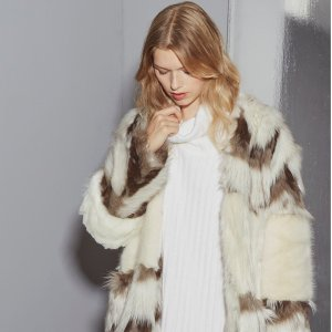 Extra 60% offSale items @ French Connection