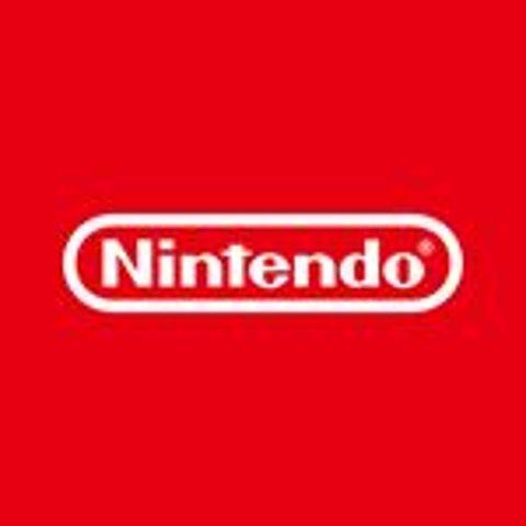 健身环、Switch 补货Switch 英国购买途径大全 内附《动森》游戏攻略