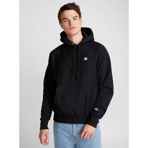 ChampionAuthentic athletic hoodie