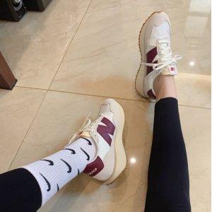 40-46.5码New Balance 237运动鞋