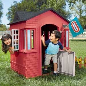 Up to 45% OffLittle Tikes & More Kids Playhouse