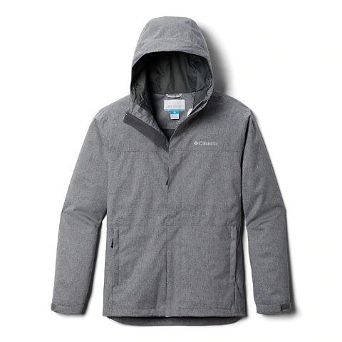 25% OffColumbia Sportswear Earth Day Exclusive