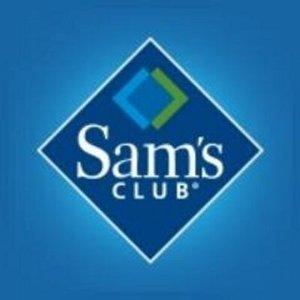 免费领洗衣球,轻松逛完5月店内精品小编带你云游 Sam's Club,最新店内实拍图在线也能下单