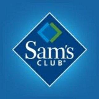 OctoberSam's Club Instant Savings