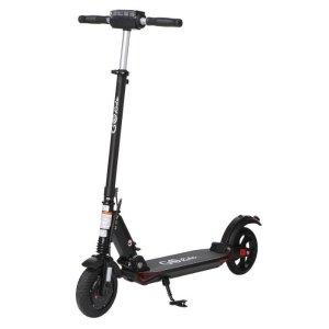 5.7折 直减€149GO RIDE 80PRO 骑上我心爱的滑板车 它永远不会堵车