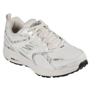 SkechersGOrun Consistent 运动鞋