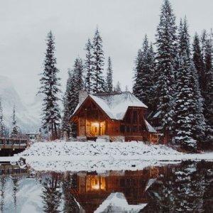 $122住渥太华4星级酒店KAYAK 加东温泉/滑雪推荐 冬日限定 来看吃住行全秘诀