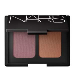 $19.97NARS Blush/Bronzer Duo Sale