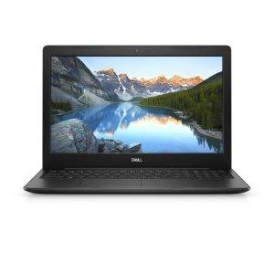 Delli7-1065G7 1TB HDD 8GB RAMDell Inspiron 15 3593 Laptop 15.6