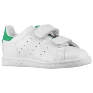 456cca4cc6638 adidas Kids Shoes Sale   Eastbay Extra 25% Off - Dealmoon