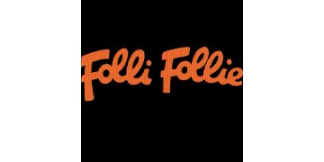 Folli Follie英国官网